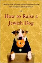 how-to-raise-a-jewish-dog