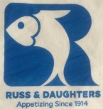 russ-daughters