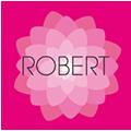 robert_logo2