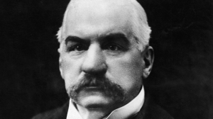 history-lists-five-things-you-may-not-know-about-the-men-who-built-america-jp-morgan-56583373-E
