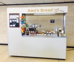 Amy's Bread 2