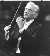 Leonard Bernstein 3