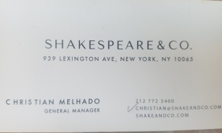 shakespeare-and-co-10-e1527809507656.jpg
